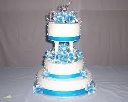 square wedding cakes wedding cake wedding cakes royal blue wedding cake awesome royal