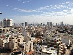7 Day Itinerary In Israel Our Epic One Week Israel Tour U2013 Dream