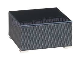 Patio Furniture Winter Covers - modern line furniture commercial furniture custom made