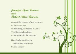 quotes for wedding invitation designs classic wedding invitation quotes for marriage