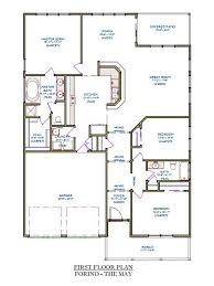 forino floor plans may plan ridgeland south carolina 29936 may plan at hearthstone