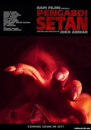 film layar kaca 21 pengabdi setan nonton movie 21 pengabdi setan 2017 online streaming download