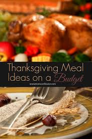 149 best thanksgiving images on cooker recipes