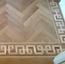 Hardwood Floor Border Design Ideas 242 Best Floors Images On Pinterest Floor Patterns Marble Floor