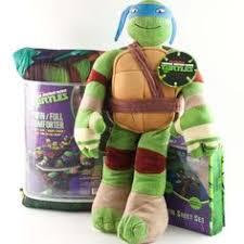 Ninja Turtle Comforter Set Zspmed Of Teenage Mutant Ninja Turtles Bedding Set