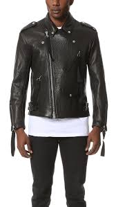 leather motorcycle jacket brands the top 5 branded biker leather jackets of all time