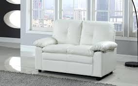 Contemporary Sofas For Sale Interior White Loveseat Faedaworks Com
