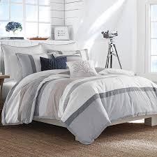 nautical comforters and bedding set ebay in nautical comforter