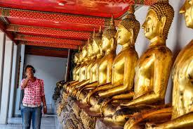 top things to do in bangkok wayfarers