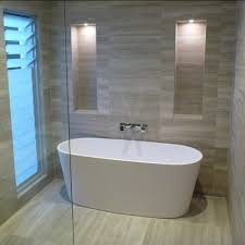 Free Standing Bathtubs 1500mm Freestanding Baths By Acs Bathrooms Australia Wide