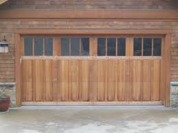 Overhead Door Portland Or Do You Need A Faster Garage Door Opener Overhead Door Of Portland