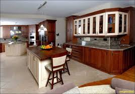 Cabinets To Go Oakland Ca Cabinets To Go Monroeville Reviews Savae Org