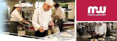 chef de partie cuisine chef de partie warner