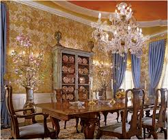 english country dining room design ideas room design inspirations
