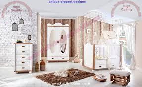 Decor Baby Room Baby Furniture Nursery Furniture Decor Baby Room Ideas Interior