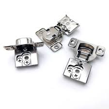 top hinge kitchen cabinets china factory selling top hung kitchen cabinet hinges 3d
