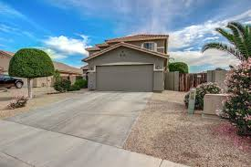 Covered Garage Surprise Real Estate Homes For Sale Realtyonegroup Com