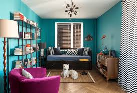 Apartments Small Basement Apartment Design Ideas Edition Modern - Small space apartment design