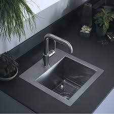 kitchen sinks ideas kitchen sink and tap sets stainless steel sinks ideas cheap