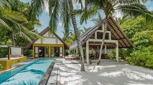 four seasons resort maldives at landaa giraavaru kuoni