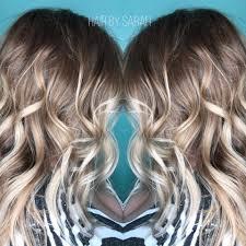 hair salon tiffany u0027s hair spa clarksville tennessee