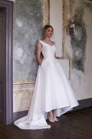bush wedding dress sassi holford wedding dresses at miss bush bridal boutique in