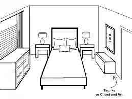 bedroom plans bedroom small bedroom plans