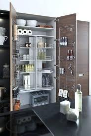 modern style kitchen design modern style kitchen great kitchen island design ideas in modern