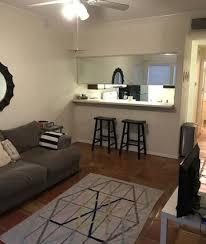 austin 2 bedroom apartments central austin 2 bedroom apartment apartments for rent in austin