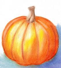 pumpkins octopus dots yayoi kasama lessons tes teach