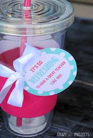 appreciation gifts cups free tags