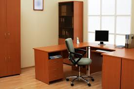 Desk Ideas For Office Home Office Office Furnitures Desk For Small Office Space Office