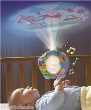 winnie the pooh nursery ls lights ebay