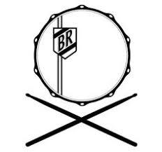 Drummer Tattoo Ideas Small Snare Design Tatoo Ideas Pinterest Tattoo Drums And Tatoo