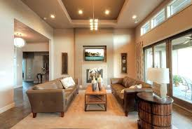 sell home interior tray ceiling ideas living room gailmarithomes com