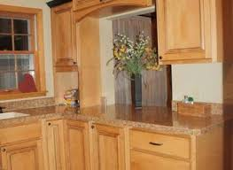 Kitchen Crown Moulding Ideas Cabin Remodeling Crown Moulding Kitchen Cabinets Soffit Cabinet