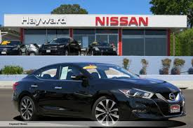 nissan maxima for sale nissan maxima for sale cars and vehicles mountain view