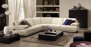corner sofas in kent lenleys of canterbury lenleys