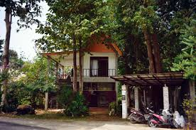 dee one property the first real estate agency in koh chang