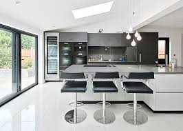 creating a kitchen island der kern by miele miele kitchen island monica galetti