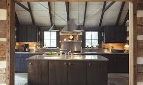 kitchen cabinets from pallet wood recycled cabinet doors worth the money savings