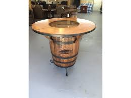 barrel pub table and chairs all about chair design