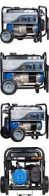 más de 25 ideas increíbles sobre gas powered generator en