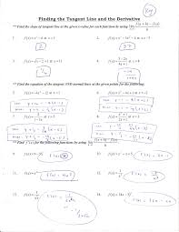 slope of a line worksheets finding slope from an equation worksheet pdf jennarocca
