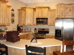 Kitchen Island Outlets by Kitchen Cabinets Custom Cabinet Maker In Portland Or Medium Size