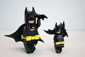 lego batman hallmark ornament true bricks