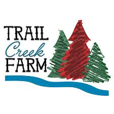 trail creek farm fun trail creek farm fun