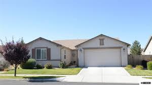Lennar Nextgen Homes Floor Plans Lennar Homes For Sale In Reno