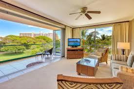 Hawaii Vacation Homes by Kbm Hawaii Honua Kai Hkk 334 Luxury Vacation Rental At