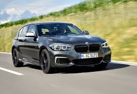 2017 bmw 1 series lci on sale in australia m140i cut to 59 990